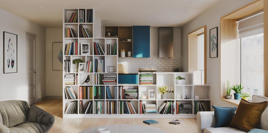 dressing sur mesure le rangement pratique. Black Bedroom Furniture Sets. Home Design Ideas