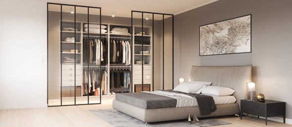 verri re int rieur votre verri re atelier en ligne. Black Bedroom Furniture Sets. Home Design Ideas