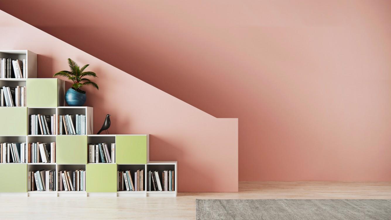 Coût Bibliothèque Sur Mesure meubles sur mesure : du dressing au placard | centimetre