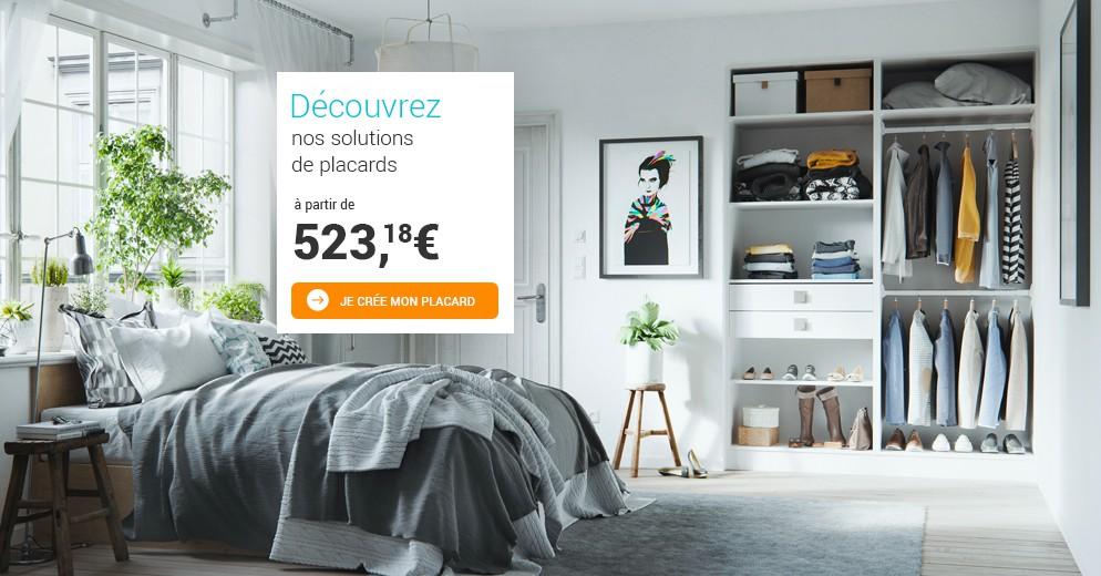 Solution rangement chambre rangement pour jouets with - Solution rangement chambre ...