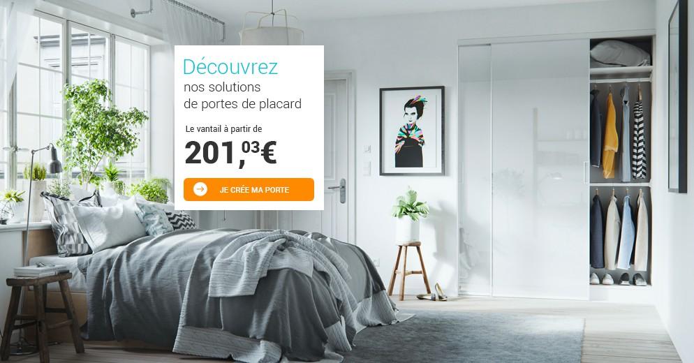 meubles sur mesure en ligne pas cher trendy meuble pour enfants personnalis with meubles sur. Black Bedroom Furniture Sets. Home Design Ideas