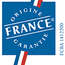 Porte de placard : Origine France Garantie