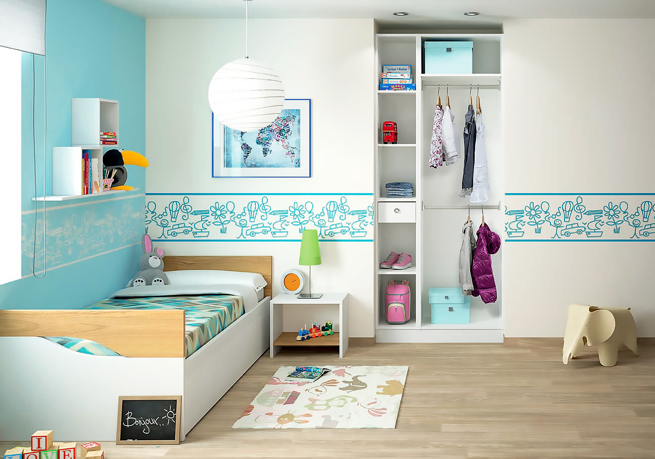 placards chambre placard dressing chambre enfant amnagement sous pente chambres enfant bureau. Black Bedroom Furniture Sets. Home Design Ideas