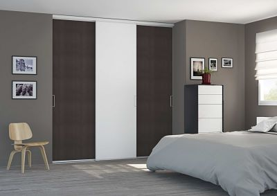 amortisseur porte placard cuisine poign e fenetre porcelaine. Black Bedroom Furniture Sets. Home Design Ideas