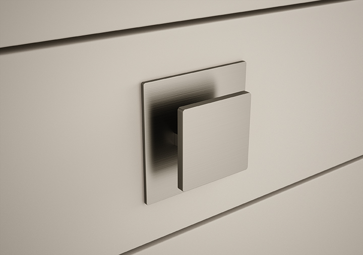 Placard dressing le rangement design personnalis for Comcaisson tiroir dressing